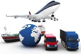 Transportbescherming